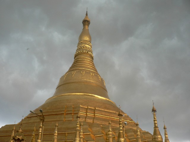 Travel Bloggers Tell All - Our Favorite Places - Go Click Travel - Burma