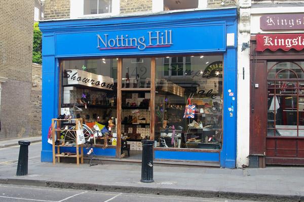 Un lugar llamado notting hill hd watch online for Notting hill ver online