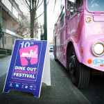Fun, Food and Festivity at the Dine Out Vancouver Festival