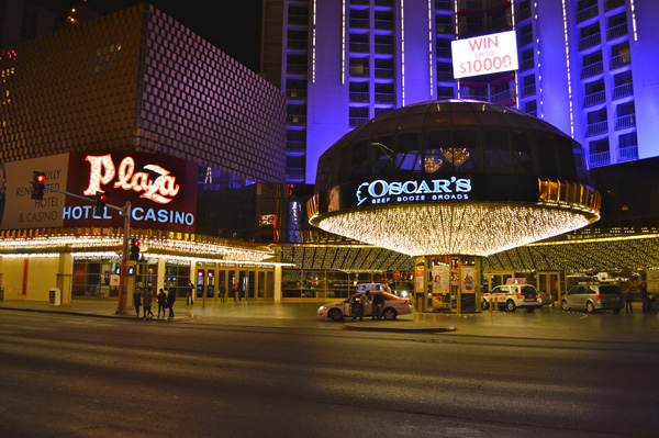 Plaza casino in las vegas turning casino ny