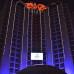 Glitz, Glamor & Gambling at Plaza Hotel & Casino Las Vegas