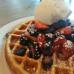 Eating in the City of Sin – Best Restaurants in Downtown Las Vegas