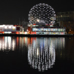 So Much to Explore in Vancouver Canada