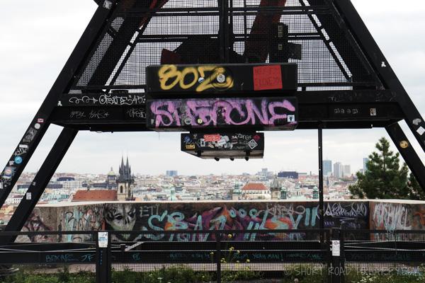Three Days in Prague - The gem of Eastern Europe - Metronome