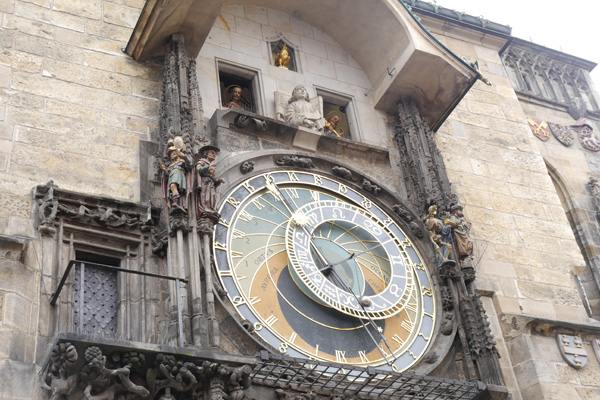 Three Days in Prague - The gem of Eastern Europe - Picture 6