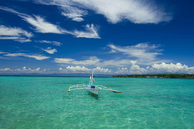Cebu For The Luxury Traveler Suitcase Stories