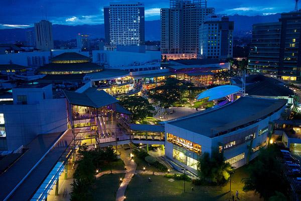 Cebu for the Luxury Traveler #LuxeAsia - Shopping - phryugaku
