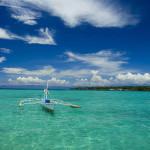 Cebu for the Luxury Traveler
