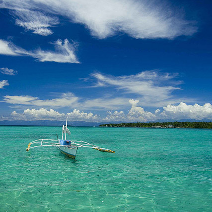 Cebu for the Luxury Traveler