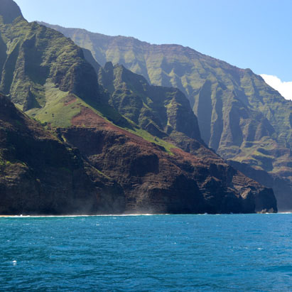 Fun and Exciting Things to do on Kauai