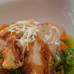 Great Places to Eat in Waikiki Hawaii