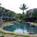 Luxury and Grandeur of The Villas at Poipu Kai, Kauai