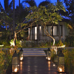 An Island Paradise at Akaryn Resort Koh Samui