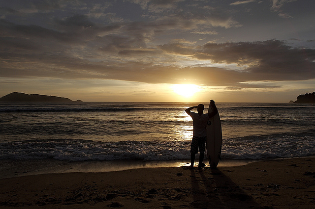 The Best Things to do Around Bangtao Beach Phuket - Karon Noi - massimo_riserbo