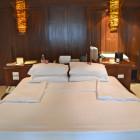 The Splendor of Moevenpick Resort & Spa Karon Beach Phuket