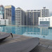 A Luxe Life at Fraser Place Kuala Lumpur