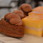 An Afternoon of High Tea & History at Raffles Singapore