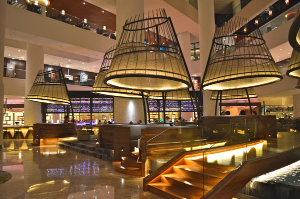 Http Www Best Com Awards Travel Best Airport Bar