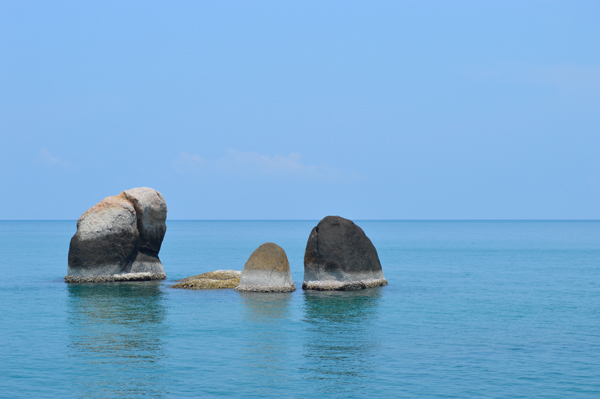The Stunning Islands of Thailand Photo Essay - Koh Samui 2