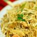 The Best of Thai Cuisine