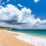 5 Reasons To Book An Escape To Molokai