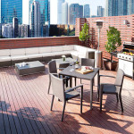 Luxury Living in Hong Kong with Shama