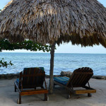 An Island Retreat at Xanadu Island Resort Belize