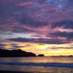 Three Days in Playas del Coco, Costa Rica by @Mytanfeet