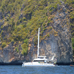 Yacht Rental: Match Relax And Luxury In Your Vacation
