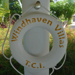 Beach Paradise at Windhaven Beach Villas Turks and Caicos