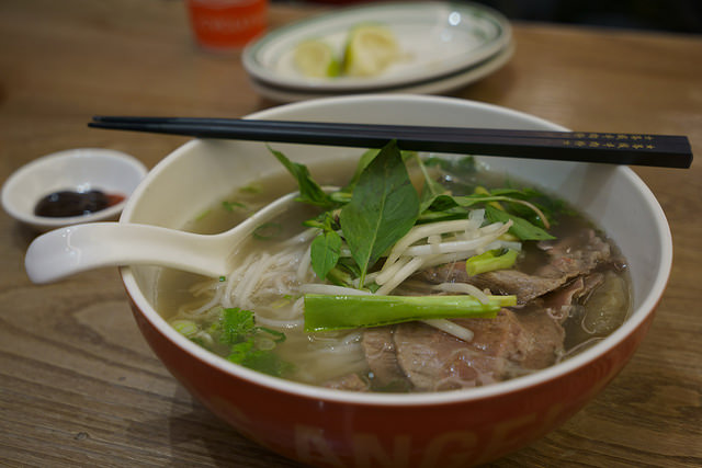 6 Vietnamese Dishes that will make your Mouth Water - Pho