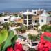 Romance and Serenity at Casa Aventura