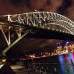 3 Romantic Ideas for the Perfect Marriage Proposal in Sydney