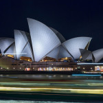 Sydney: The City that Has It All