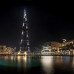 Delighted in Dubai: What to See and Do