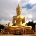 Pattaya: More than Just a Beach Destination