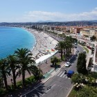 Luxury Guide to Nice France