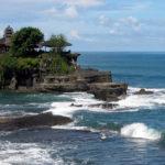 Soaking Up Beautiful Bali