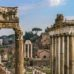 7 Must See Sites on an Ancient Rome Tour