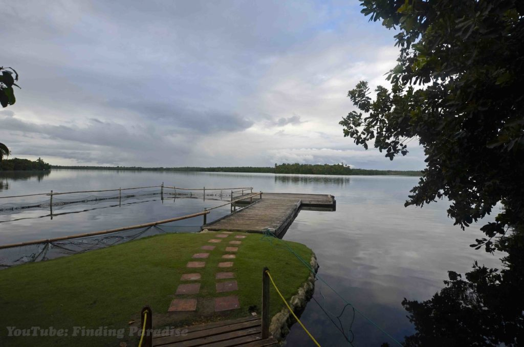 lake-danao-camotes