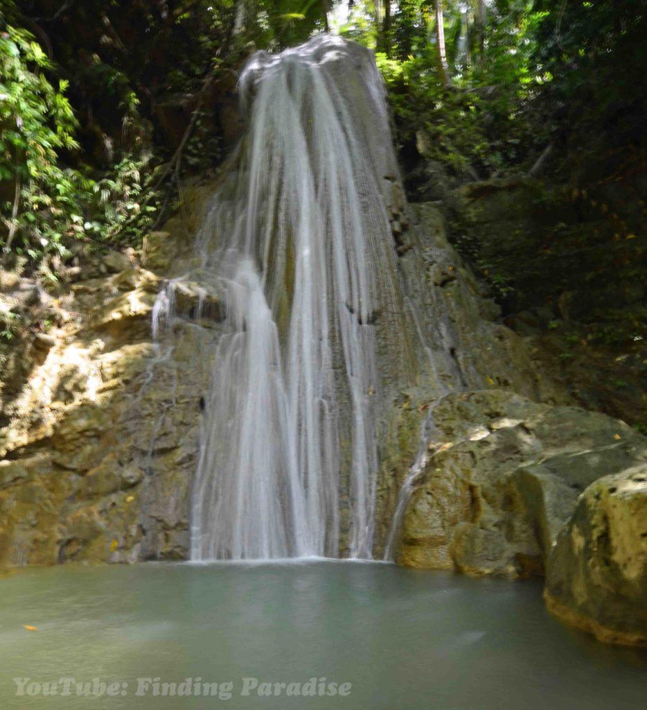 panganuron-falls-camotes