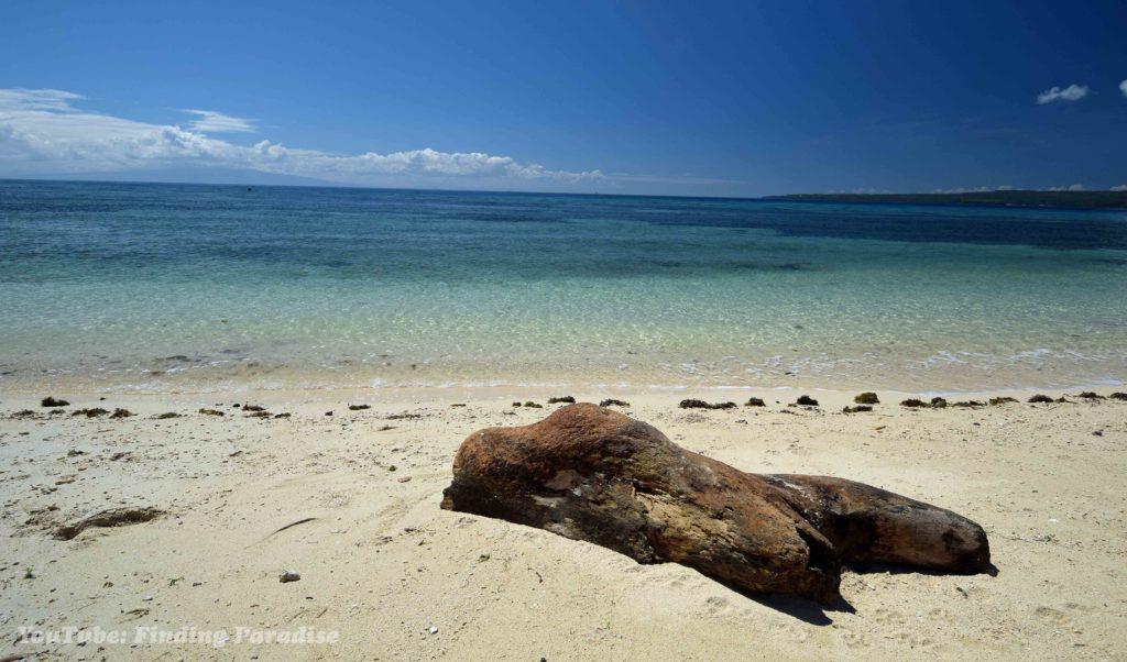 ponson-island