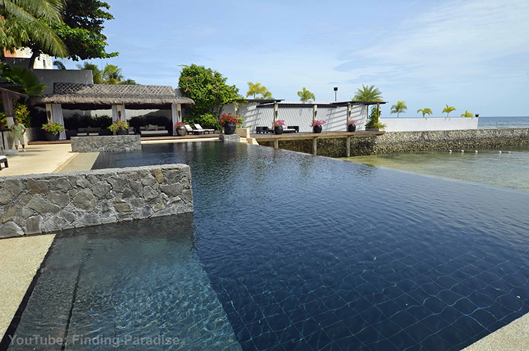 Top 5 Resorts in Mactan Island Cebu, Philippines