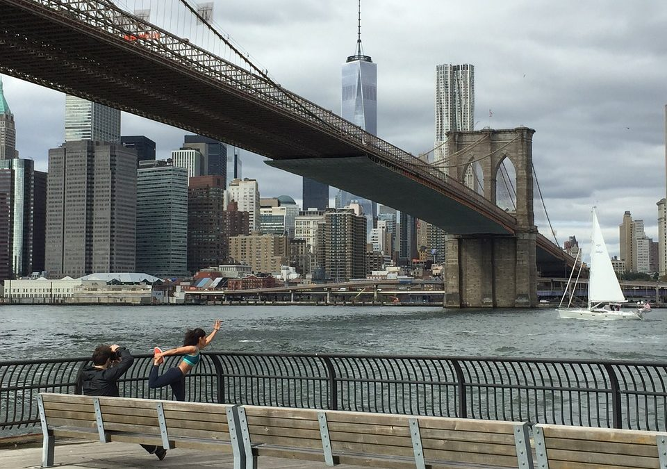 New York City Tours for Every Visitor