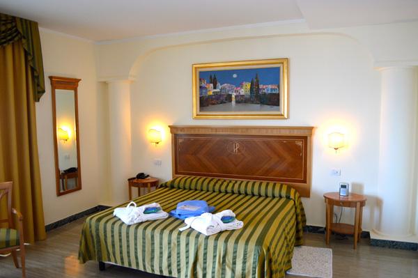 invertir en un hotel con nuestra ayuda